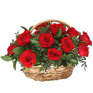 Купить цветы в долгопрудном