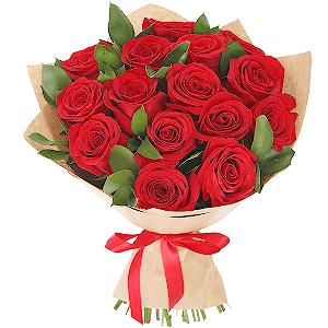 Цветы купить в долгопрудном